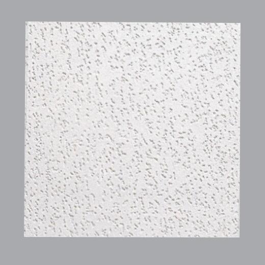 Ceiling Materials